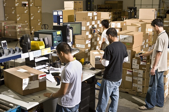 Pos Inventory Control Know It Learn It Implement